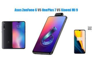 Asus-ZenFone-6-VS-OnePlus-7-VS-Xiaomi-Mi-9-320x200 Apple presenta iPhone 8, iPhone 8 Plus