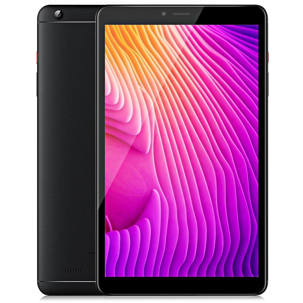 Codici Sconto tablet Teclast e Chuwi: Spedizione veloce magazzino Europa