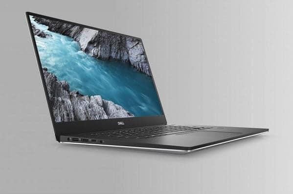 Dell-XPS-15-75909580-3 Nuovo Dell XPS 15 7590/9580, sarà il miglior ultrabook del 2019?
