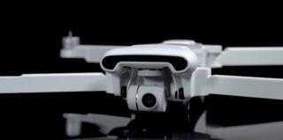 Il drone Xiaomi più venduto in assoluto, foto e OFFERTA disponibile