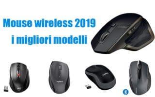 I-migliori-mouse-wireless-del-2019-per-qualità-prezzo-specifiche-e-prezzo-320x200 Come scegliere l'alimentatore giusto del PC