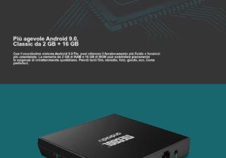 Mecool-KM9Pro-4-320x224 Scheda tecnica Mecool KM9Pro, Box TV Google