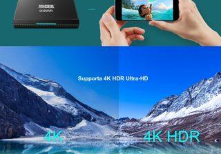 Mecool-KM9Pro-6-320x224 Scheda tecnica Mecool KM9Pro, Box TV Google