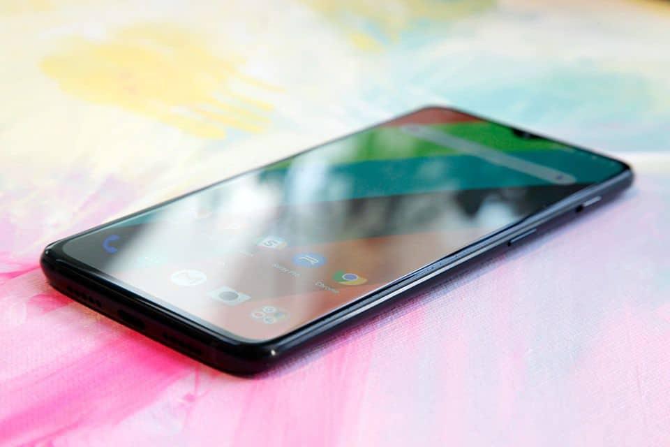 Smartphone Fascia Alta a 360€, la migliore scelta del 2019