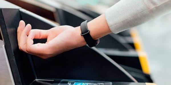 Xiaomi-Mi-Band-4-4-600x300 Xiaomi Mi Band 4: Display e Batteria le novità principali