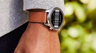 Amazfit-GTR-5-320x176 Amazfit GTR a 135€, il nuovo Smartwatch Huami, Dettagli e Specifiche