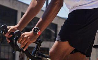 Amazfit-GTR-7-320x195 Amazfit GTR a 135€, il nuovo Smartwatch Huami, Dettagli e Specifiche