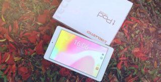 Teclast-P80-Pro-1-320x164 Offerta Xiaomi Poco X3 a 229€, il nuovo smartphone 2020 Fascia MEDIA