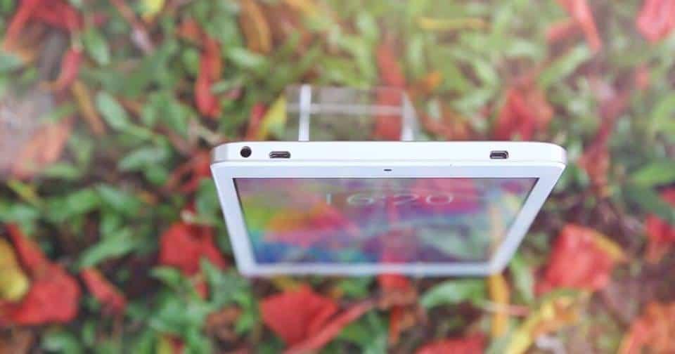 Teclast-P80-Pro-4 Offerta Teclast P80 Pro a 140€, tablet cinese con 3 GB di Ram