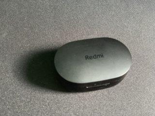 Xiaomi-Redmi-Airdots-3-320x240 Recensione Xiaomi Redmi Airdots, i migliori auricolari bluetooth economici
