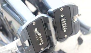 bici-elettrica-FIIDO-D2-11-320x189 FIIDO D2, tutti i Dettagli della BICI elettrica più venduta online