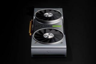geforce-rtx-2080-super-gallery-full-size-a-320x214 Nvidia GeForce RTX SUPER 2060, 2070 e 2080 ufficialmente presentate,