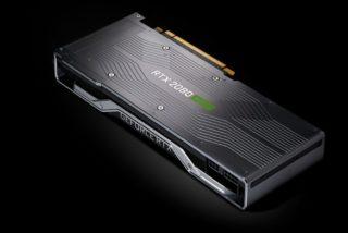 geforce-rtx-2080-super-gallery-full-size-c-320x214 Nvidia GeForce RTX SUPER 2060, 2070 e 2080 ufficialmente presentate,