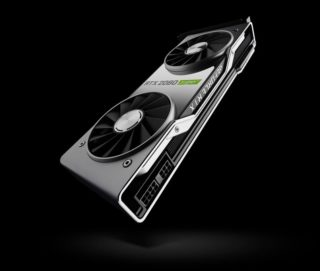geforce-rtx-2080-super-gallery-full-size-d-320x271 Guida all'uso di cavi VGA, DVI, HDMI e Displayport