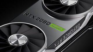 geforce-rtx-2080-super-gallery-thumbnail-b-L-320x180 Nvidia GeForce RTX SUPER 2060, 2070 e 2080 ufficialmente presentate,