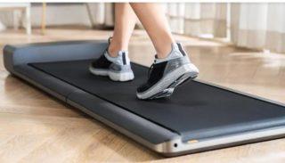 recensione-tapis-roulant-pieghevole-xiaomi-1-320x183 Recensione Tapis Roulant pieghevole Xiaomi A1, fare sport a casa