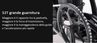 FIIDO-D3-9-320x143 Offerta FIIDO D3 a 472€, la bici elettrica con cambio SHIMANO