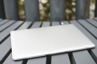 ALLDOCUBE-Kbook-11-320x213 Il nuovo notebook cinese con display IPS 3K: ALLDOCUBE Kbook