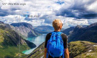 Cubot-X20-Pro-le-specifiche-del-nuovo-smartphone-5-320x192 Cubot X20 Pro, lo smartphone con 3 fotocamere ad un prezzo speciale