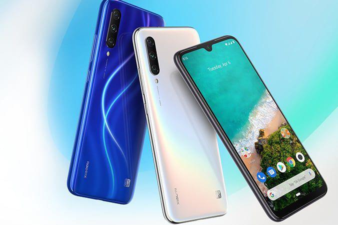 I Migliori smartphone Android del 2019 a meno di 400€, dettagli e prezzi