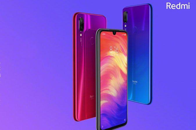 I-Migliori-smartphone-Android-del-2019-a-meno-di-400€-2 I Migliori smartphone Android del 2019 a meno di 400€, dettagli e prezzi