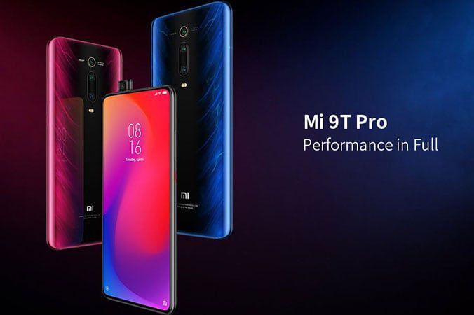 I-Migliori-smartphone-Android-del-2019-a-meno-di-400€-4 I Migliori smartphone Android del 2019 a meno di 400€, dettagli e prezzi