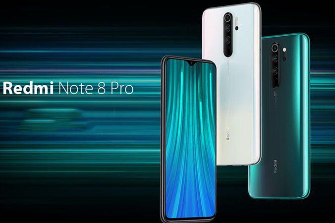 I-Migliori-smartphone-Android-del-2019-a-meno-di-400€-5 I Migliori smartphone Android del 2019 a meno di 400€, dettagli e prezzi