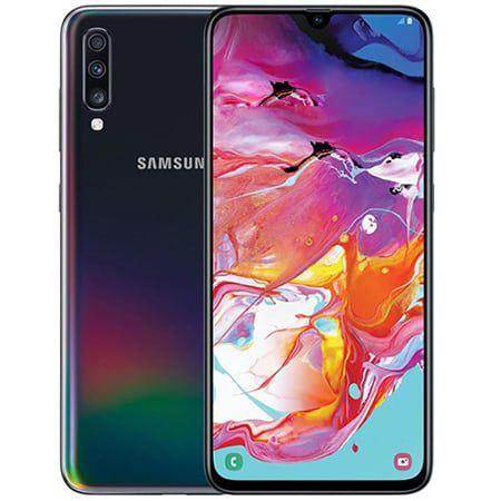 I-Migliori-smartphone-Android-del-2019-a-meno-di-400€-6 I Migliori smartphone Android del 2019 a meno di 400€, dettagli e prezzi