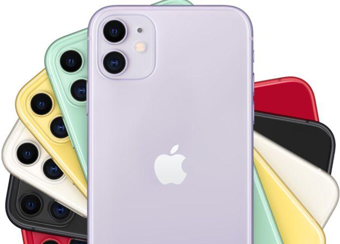 I-nuovi-dispositivi-Apple-2019-la-serie-iPhone-11-1 iPhone 11, iPhone 11 Pro e iPhone 11 Pro Max, la nuova era firmata Apple
