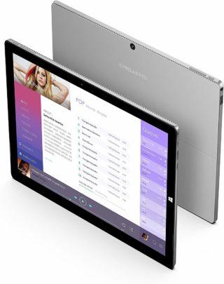 Offerta-Teclast-X6-Pro-5-320x405 Offerta Teclast X6 Pro a 491€, il tablet 2 in 1 con Windows 10 - 8GB RAM 256GB SSD