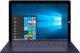 Offerta-Teclast-X6-Pro-6-320x215 Offerta Teclast X6 Pro a 491€, il tablet 2 in 1 con Windows 10 - 8GB RAM 256GB SSD