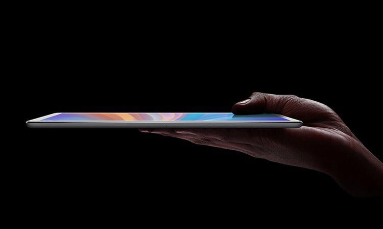 Teclast-T20-2 Teclast T20, il miglior tablet 4G Android ad un prezzo conveniente, tutte le specifiche
