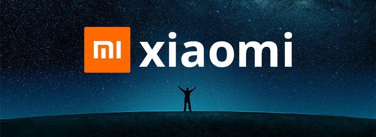 Xiaomi-HIMO-C20-5 Tutti i dettagli della bici elettrica Xiaomi HIMO C20, e-bike pieghevole da 80KM di autonomia