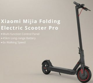 Xiaomi-Mijia-Scooter-elettrico-Pro-e1568105695546-320x285 Come scegliere l'alimentatore giusto del PC
