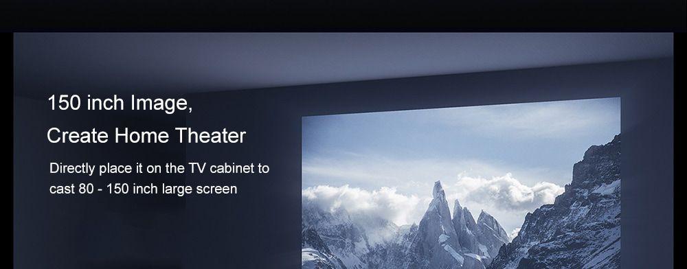 Xiaomi-Proiettore-Laser-TV-4K-1 Codice Sconto Xiaomi Proiettore Laser TV 4K, solo 20 pezzi disponibili