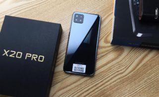cubot-x20-pro-tutti-i-dettagli-10-320x196 Cubot X20 Pro: dettagli e il Test completo dello smartphone rivelazione 2019