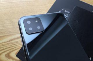 cubot-x20-pro-tutti-i-dettagli-11-320x211 Cubot X20 Pro: dettagli e il Test completo dello smartphone rivelazione 2019