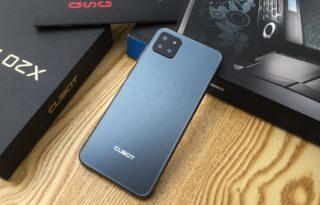 cubot-x20-pro-tutti-i-dettagli-20-320x205 Cubot X20 Pro: dettagli e il Test completo dello smartphone rivelazione 2019
