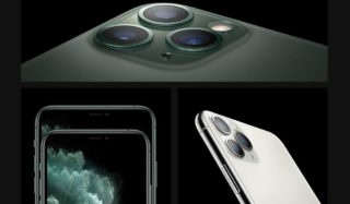 iPhone-11-vs-iPhone-11-Pro-vs-iPhone-11-Pro-Max-320x187 iPhone 11, iPhone 11 Pro e iPhone 11 Pro Max, la nuova era firmata Apple