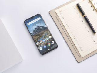 nuovo-cubot-x20-pro-1-320x240 Cubot X20 Pro, lo smartphone con 3 fotocamere ad un prezzo speciale
