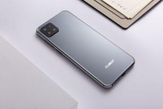 nuovo-cubot-x20-pro-3-320x213 Cubot X20 Pro, lo smartphone con 3 fotocamere ad un prezzo speciale