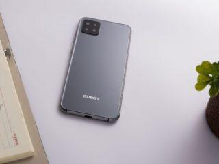 nuovo-cubot-x20-pro-5-320x240 Cubot X20 Pro, lo smartphone con 3 fotocamere ad un prezzo speciale