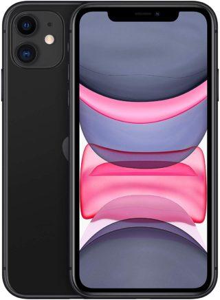 offerta-Apple-iPhone-11-64GB-Nero-2-320x436 Offerta iPhone 11, il nuovo smartphone Apple disponibile su Amazon