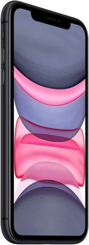 offerta-Apple-iPhone-11-64GB-Nero-4-175x480 Offerta iPhone 11, il nuovo smartphone Apple disponibile su Amazon