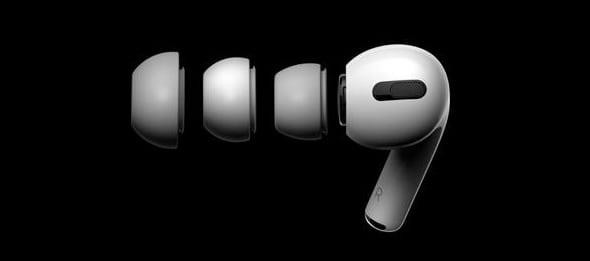 AirPods-Pro-VS-AirPods-3 AirPods Pro VS AirPods: tutte le differenze dei migliori auricolari Apple