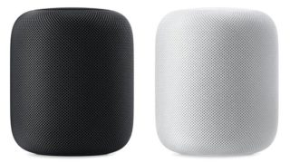 Amazon-Echo-Studio-vs-Apple-HomePod-2-320x180 Recensione Amazon Echo Show: tutto quello che c'è da sapere