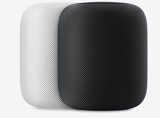 Amazon-Echo-Studio-vs-Apple-HomePod-e1570183089829 Amazon Echo Studio vs Apple HomePod: Dettagli e Offerte