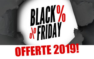 Black-Friday-2019-Offerte-Date-e-Codici-Sconto-320x200 Risparmiare su Amazon con spedizione gratuita e resi prolungati