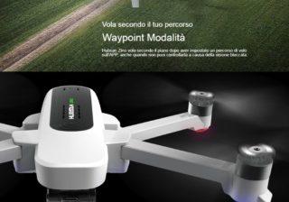 Codice-Sconto-Hubsan-H117S-Zino-2-320x224 Codice Sconto Hubsan H117S Zino a 216€, il drone 4K economico per foto e video