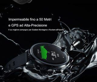Codice-sconto-AMAZFIT-GTR-4-320x271 Codice sconto AMAZFIT GTR a 118€, lo smartwatch più elegante da 42/47mm